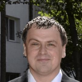 Ioancea Alexandru AbV Service